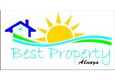 best-property