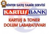 kartusbank-kartus-toner-dolum-ve-printer-satis-tamir-alanya