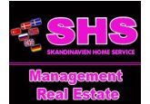 shs-homes-real-estate