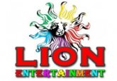 lion-entertainment-animasyon-ve-eglence-organizasyonu