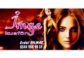 imge-kuafor-women-coiffeur-salon