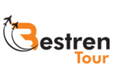 bestren-tour-ucak-bileti-transfer-rent-a-car