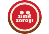 simit-sarayi-sekerhane