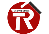 tr-alanya-real-estate