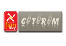 firin-shop-citirim-alanya
