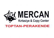 mercan-kirtasiye-copy-center-alanya