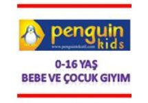 penguin-kids-alanya