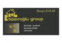 Basiroglu  Group Alanya