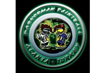 alanya-parkorman-paintball-alanya