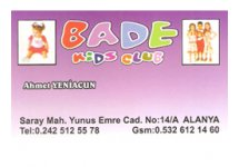 bade-kids-club-alanya