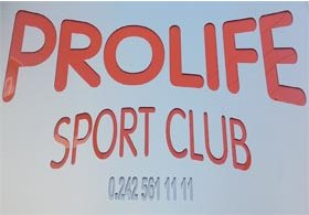 prolife-sport-club-alanya