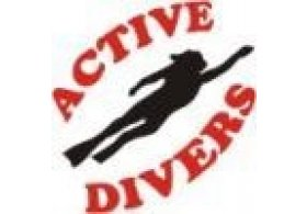 active-divers-alanya