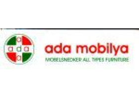 ada-mobilya-furniture-maker