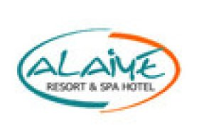 Alaiye Resort  Spa Hotel Alanya