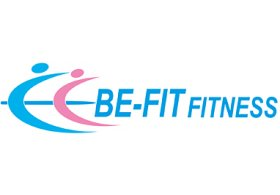 be-fit-fitness-spor-salonu-alanya