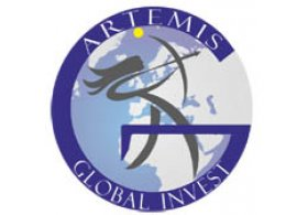 Artemis Global İnvest Alanya