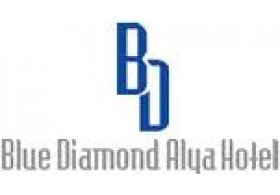 blue-diamond-alya-otel-alanya