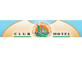 club-hotel-caretta-beach-alanya