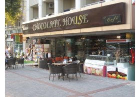 chocolate-house-alanya