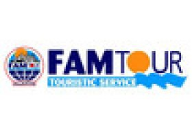 fam-tour-travel-agency-alanya