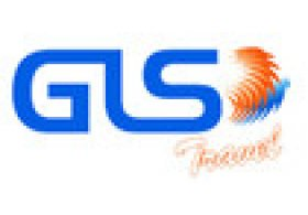 gls-travel-turizm-acentesi-alanya