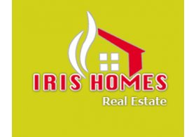 iris-homes-real-estate-asunto-alanyasta-alanya
