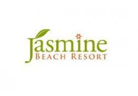 jasmine-beach-resort-alanya