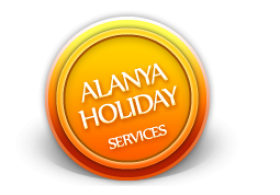 alanya-holiday-services-alanya