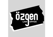 ozgen-law-firm-ozgen-law-office-alanya