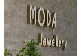 moda-jewellery-kuyumculuk-center-alanya