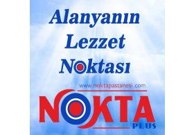 cafe-nokta-plus-patisserie-alanya