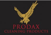 prodax-cleaning-products-alanya