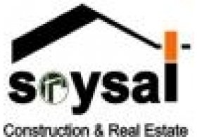 Soysal Group - Construction  Real Estate Alanya