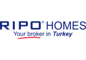 ripo-homes-international-alanya