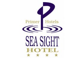 sea-sight-otel-alanya