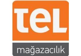 tel-grup-magazacilik-as-alanya