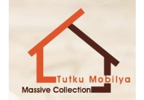 tutku-mobilya-massive-collection-alanya