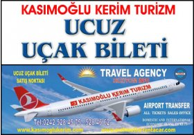 kasimoglu-stil-leather-ucuz-ucak-bileti-rent-a-car-alanya