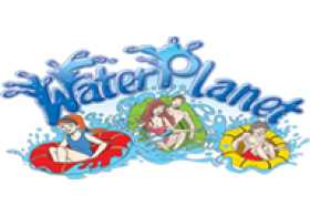 Water Planet Hotel Aquapark Alanya